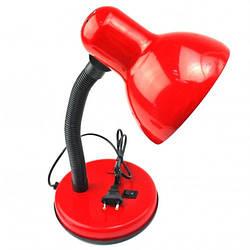 Лампа настольная (220 В) (13037)