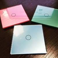 Цветная серия Livolo