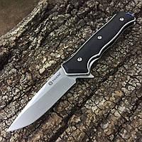 Нож Tigend 1052