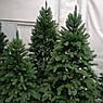 Ель штучне лита Ковалевська зелена 1.80 м (180см), фото 4