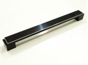 Ручка мебельная Ozkardesler 14.512-013 256 мм ELMAS Белая