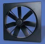 Осевые вентиляторы Big Dutchman FC , фото 2