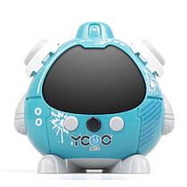Интерактивный Робот Шутник, три цвета в ассортименте Silverlit 88574