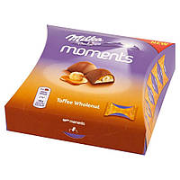 Milka Moment Toffee 97g