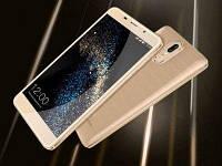 """Смартфон Leagoo M8 Pro Gold 5,7""""/2Gb/16Gb/3500mAh"""