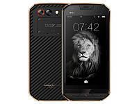 Смартфон Doogee S30, 2/16гб, IP68 5580 mAh