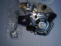 Редуктор газовый Tomasetto до 100 л.с с фильтром