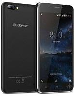 "Смартфон Blackview A7 5"" 2800mAh"