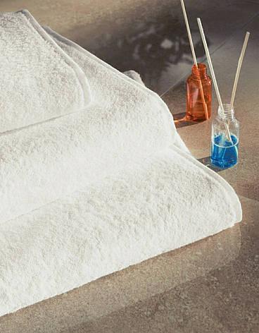 Полотенце махровое 70х140,550гр/м2, фото 2
