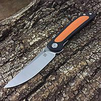 Нож Yon Xanadu YX636