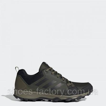 Кроссовки для трейлраннинга Adidas Terrex Tracerocker, BC0438 (Оригинал), фото 2