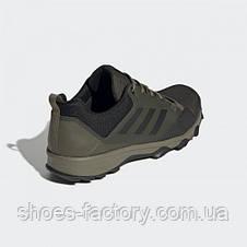Кроссовки для трейлраннинга Adidas Terrex Tracerocker, BC0438 (Оригинал), фото 3