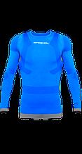 Spring Revolution 2.0 размер - M | Компрессионное мужское термобелье