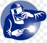Услуги ручной дуговой сварки электродом