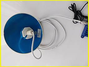 Усилитель GSM сигнала мобильной связи. Усилители для дома, дачи в Запорожье +Скидка +Подарок, фото 3