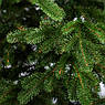 Ель штучне лита Ковалевська зелена 2,50 м (250см), фото 5