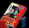 Петарды Корсар 1 К0201 55 штук в упаковке