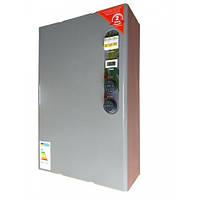 Электрический котел NEON WCSM\WH 15 кВт 2-х контурный