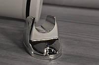 Кран - бойлер (Проточный водонагреватель Delimano  с экраном / кран мгновенного нагрева воды / подкл. сзади), фото 8