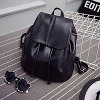 Женский рюкзак СС-6899-10