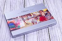 """Мелки пастель  """"Marco-Raffine"""" fine art  7300-36CB, 36 цветов/упаковка, набор сухой пастели"""