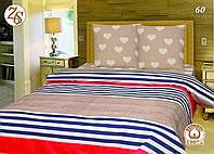 Двуспальное постельное евро размер