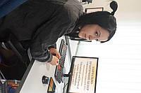 Обучение оператор компьютерного набора, обучение  кассир торгового зала, фото 1