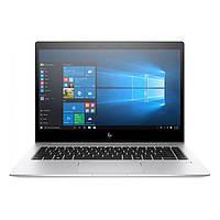 Ноутбук HP EliteBook 1040 G4 (5DE95ES) Silver