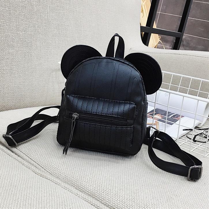 Женский рюкзак Mickey AL-7456-10