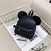 Женский рюкзак Mickey AL-7456-10, фото 2