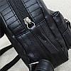 Женский рюкзак Mickey AL-7456-10, фото 5
