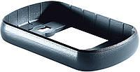 Резиновая рамка для аккумуляторов GR-BPC 15/18 Festool 769240