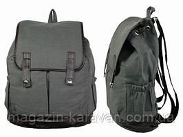 Рюкзак Gorgeous  gray