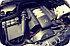 Двигун,системи та компоненти