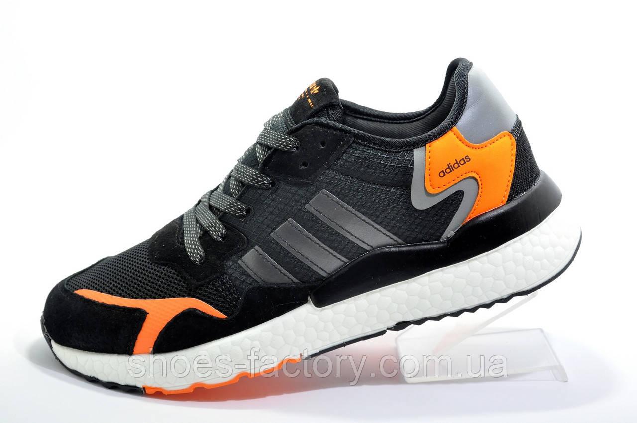 Мужские кроссовки в стиле Adidas Originals Nite Jogger Boost