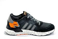 Мужские кроссовки в стиле Adidas Originals Nite Jogger Boost, фото 2