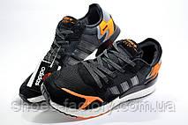 Мужские кроссовки в стиле Adidas Originals Nite Jogger Boost, фото 3