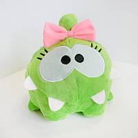 Мягкая игрушка Kronos Toys Ам Нелли (zol_543-4)