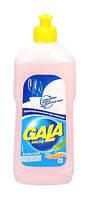 Жидкость для мытья посуды Gala Бальзам Алоэ-Вера, 500 мл