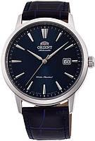 Автоматические часы Orient RA-AC0F06L10B ОРИЕНТ / Японские наручные часы / Украина /
