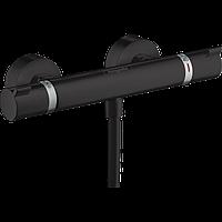 Термостат Hansgrohe Ecostat Comfort exp.therm.shower MB для душа