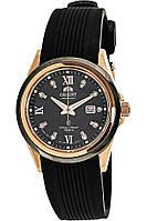 Часы ORIENT LADY ROSE FNR1V001B0 / ОРИЕНТ / Японские наручные часы / Украина