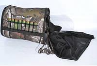Ягдташ - сумка для охоты (8001)