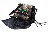 Ягдташ - сумка для охоты (8002)
