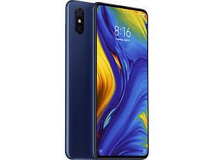 Xiaomi Mi MIX 3 6/128GB Blue Global