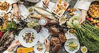 Про запровадження НАССР (стандарт ДСТУ ISO 22000:2018) у закладах громадського харчування