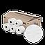Туалетная бумага Selpak Proservise Extra целлюлозный джамбо 2 слоя 150 м 12 шт, фото 2