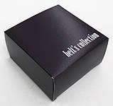 Ремень мужской кожаный TIMBERLAND в коробке, фото 5