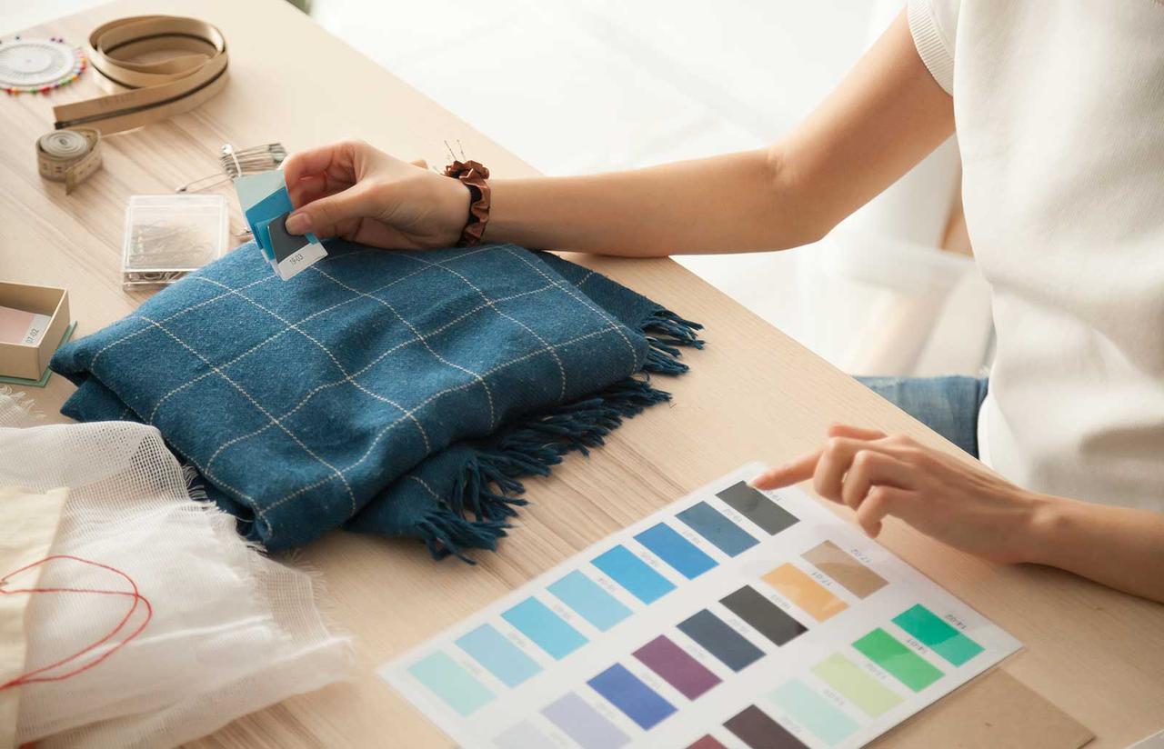 Сео копирайтинг на текстильную тематику, халаты, постельное белье