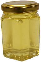 Мед акация (майский) 250г